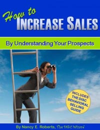 Audio Course: Increase Sales by Understanding Your Prospects